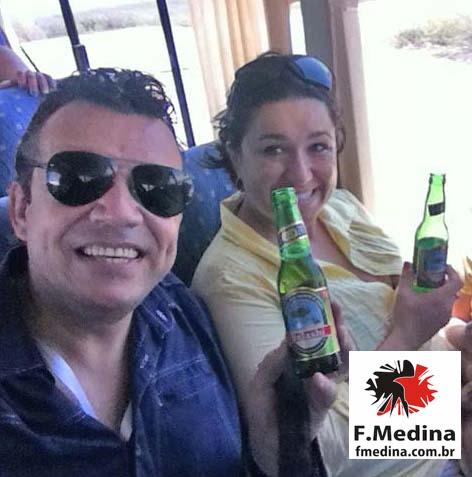 Imagem para MDC - Cerveja Balashi Aruba