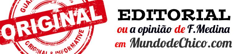 Logo para Mundo de Chico - jpg - Editorial