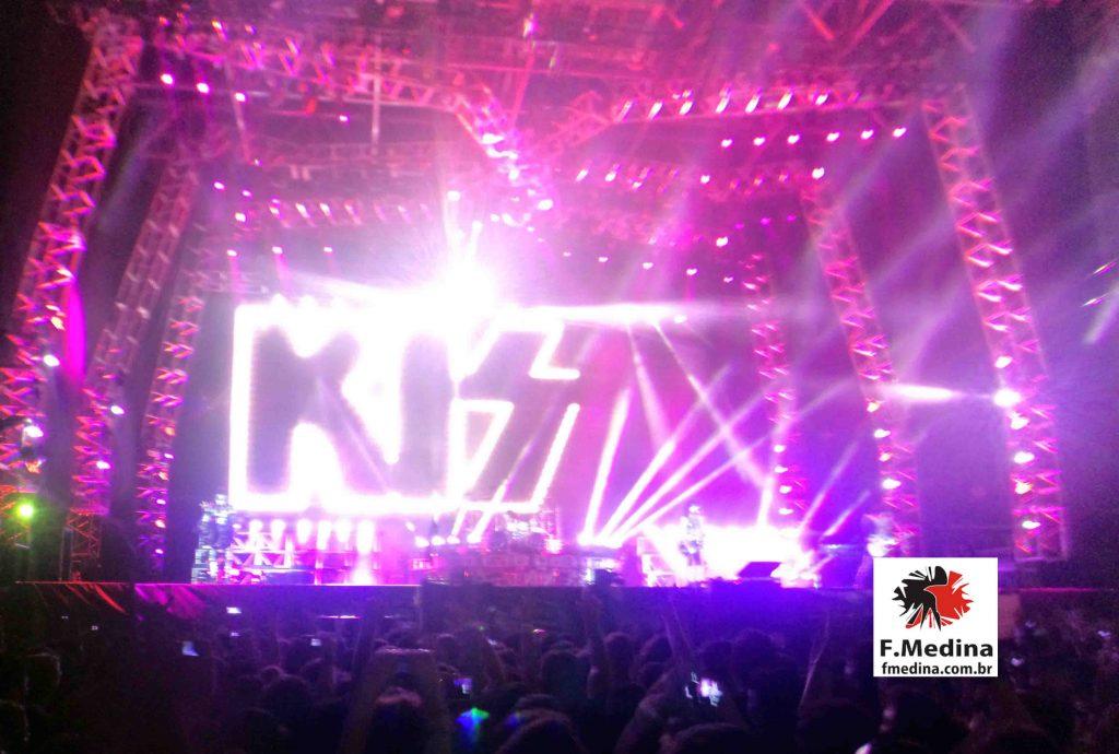Imagem para MDC - Monster of Rock Kiss 03