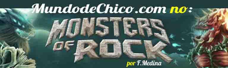 Logo para MDC - Jpg - Mundo de Chico no Monster of Rock