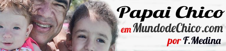 Logo para MDC - JPG - Papai Chico