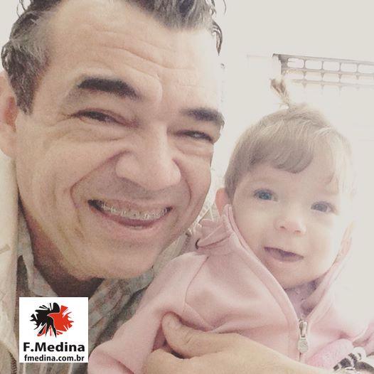 Imagem para MundodeChico - Catarina 9 meses