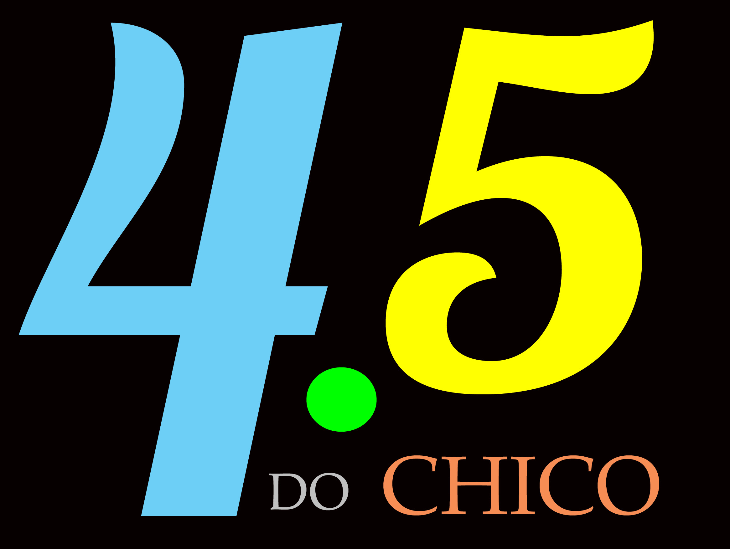 logo-45-do-chico