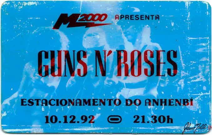1992-guns-n-roses-ingresso-sao-paulo
